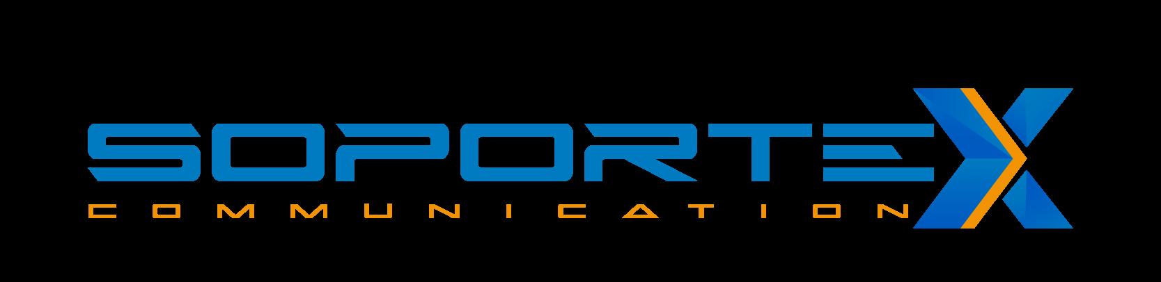 Soportex Communication